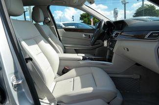 2016 Mercedes-Benz E 350 Luxury Hialeah, Florida 44