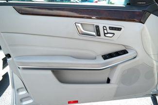2016 Mercedes-Benz E 350 Luxury Hialeah, Florida 7