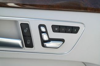 2016 Mercedes-Benz E 350 Luxury Hialeah, Florida 8