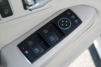 2016 Mercedes-Benz E 350 Luxury Hialeah, Florida 9
