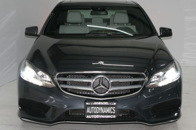 2016 Mercedes-Benz E 350 Sport Houston, Texas 2