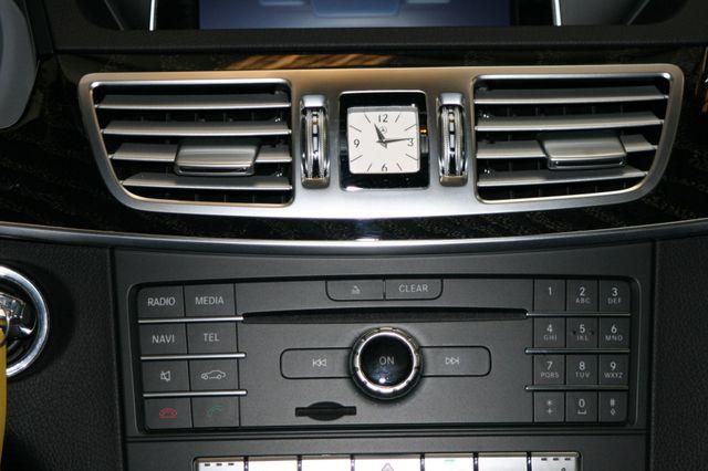 2016 Mercedes-Benz E 350 Sport Houston, Texas 14