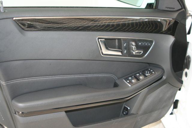 2016 Mercedes-Benz E 350 Sport Houston, Texas 19