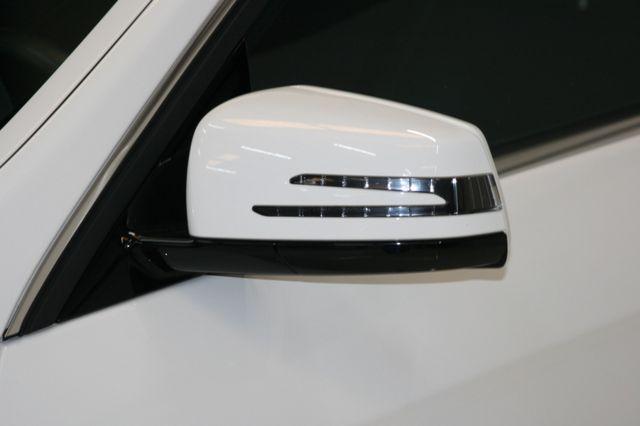 2016 Mercedes-Benz E 350 Sport Houston, Texas 5
