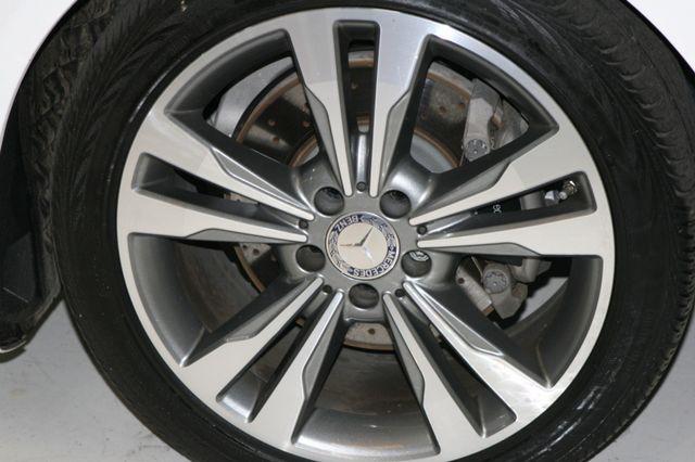 2016 Mercedes-Benz E 350 Sport Houston, Texas 6