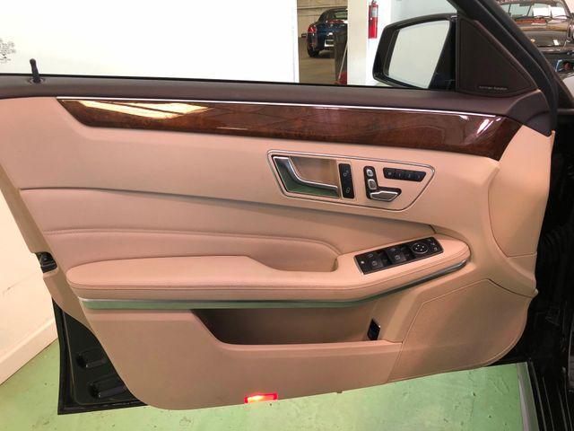 2016 Mercedes-Benz E 350 Luxury Longwood, FL 12
