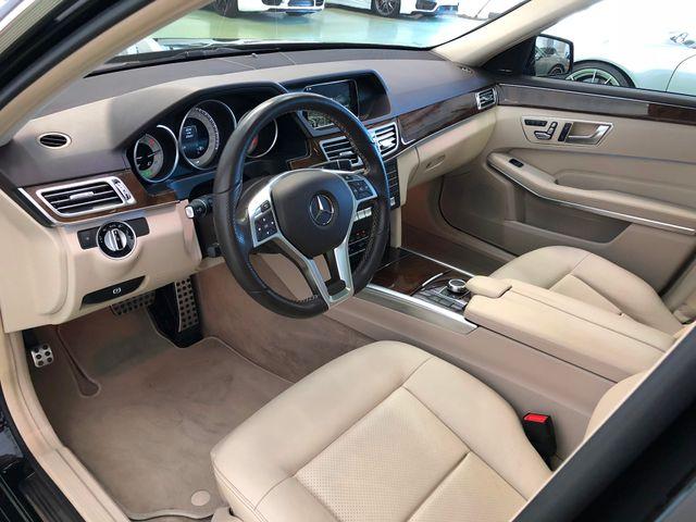 2016 Mercedes-Benz E 350 Luxury Longwood, FL 13