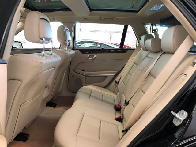 2016 Mercedes-Benz E 350 Luxury Longwood, FL 16