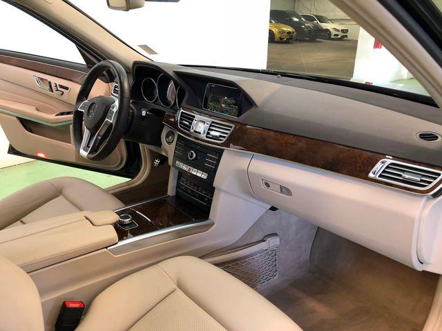 2016 Mercedes-Benz E 350 Luxury Longwood, FL 17