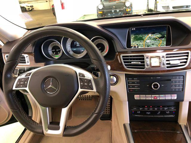 2016 Mercedes-Benz E 350 Luxury Longwood, FL 18