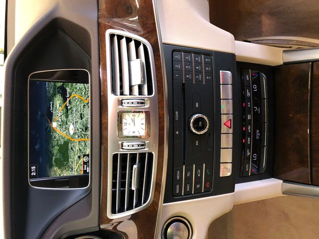 2016 Mercedes-Benz E 350 Luxury Longwood, FL 19
