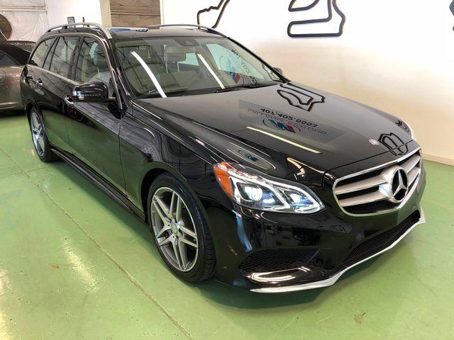 2016 Mercedes-Benz E 350 Luxury Longwood, FL 2