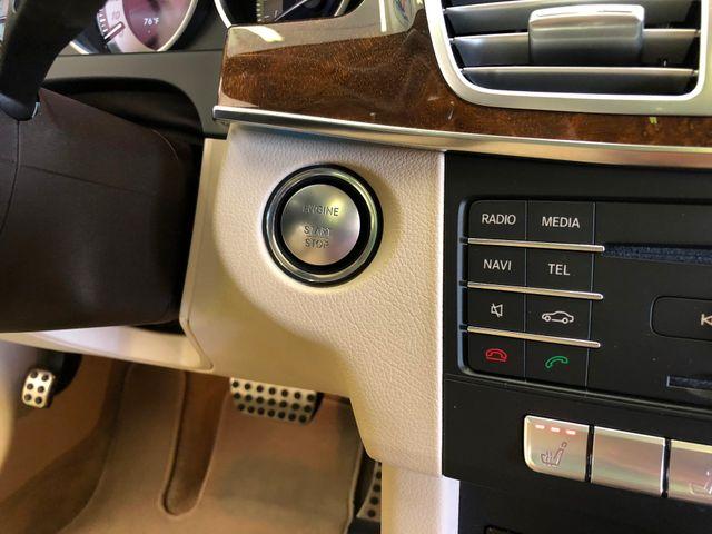 2016 Mercedes-Benz E 350 Luxury Longwood, FL 21