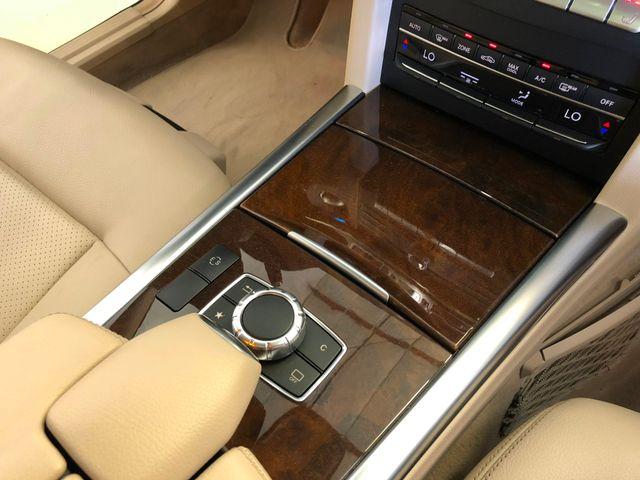2016 Mercedes-Benz E 350 Luxury Longwood, FL 22