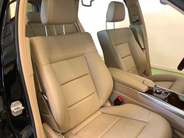 2016 Mercedes-Benz E 350 Luxury Longwood, FL 25