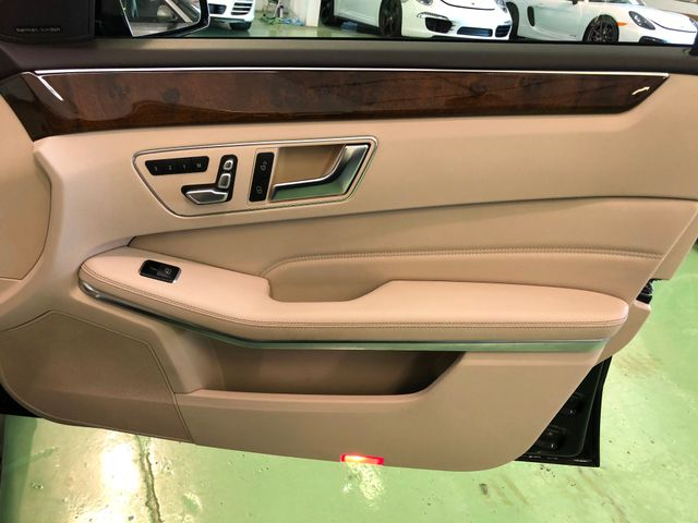 2016 Mercedes-Benz E 350 Luxury Longwood, FL 26