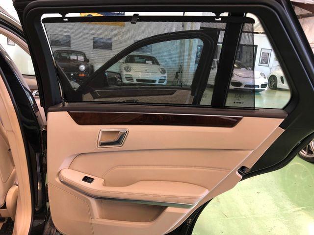 2016 Mercedes-Benz E 350 Luxury Longwood, FL 27