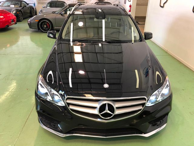 2016 Mercedes-Benz E 350 Luxury Longwood, FL 3
