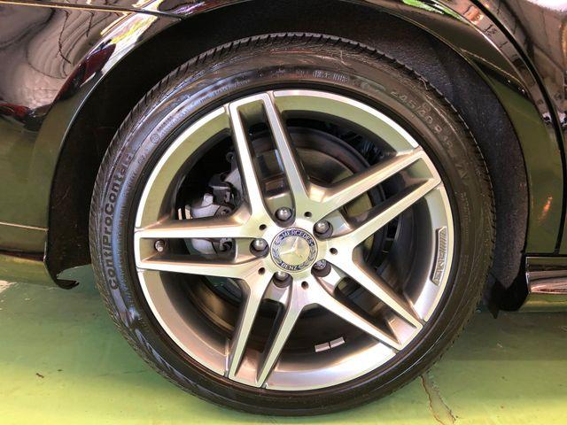 2016 Mercedes-Benz E 350 Luxury Longwood, FL 31