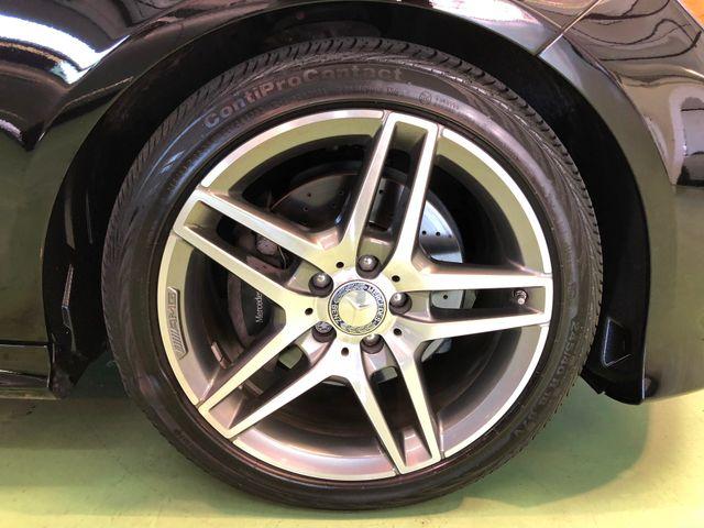 2016 Mercedes-Benz E 350 Luxury Longwood, FL 32