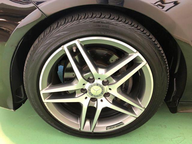 2016 Mercedes-Benz E 350 Luxury Longwood, FL 34