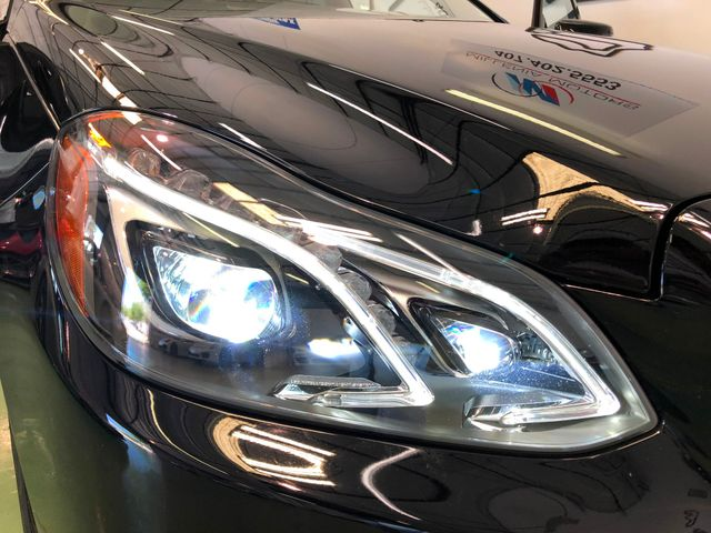 2016 Mercedes-Benz E 350 Luxury Longwood, FL 36