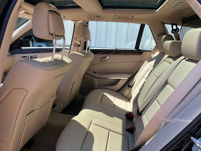 2016 Mercedes-Benz E 350 Luxury Longwood, FL 44