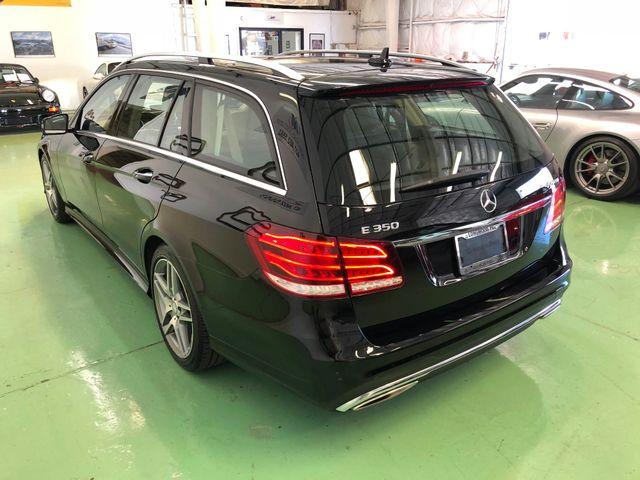2016 Mercedes-Benz E 350 Luxury Longwood, FL 7