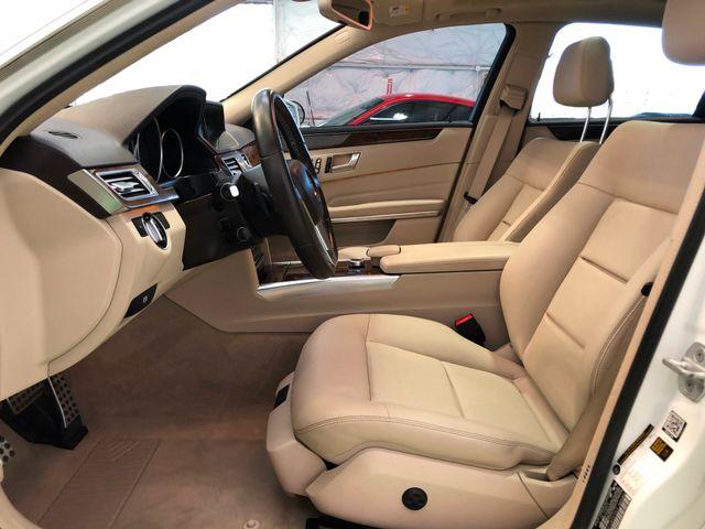 2016 Mercedes-Benz E 350 Sport Longwood, FL 14