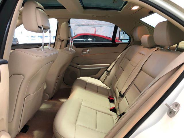 2016 Mercedes-Benz E 350 Sport Longwood, FL 16