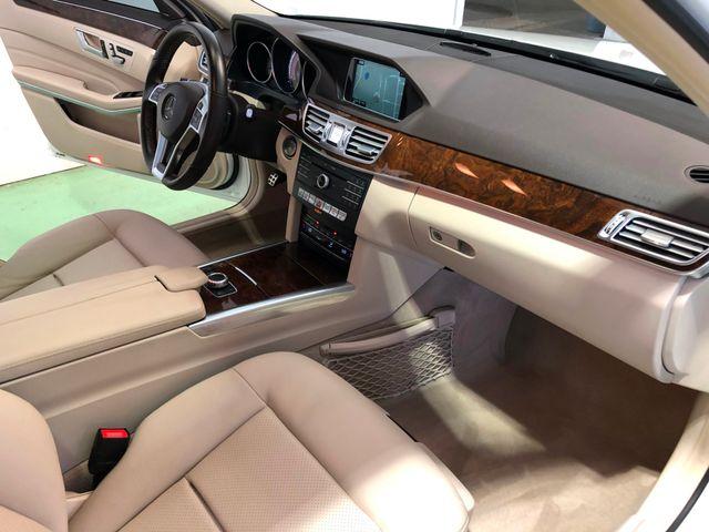 2016 Mercedes-Benz E 350 Sport Longwood, FL 17