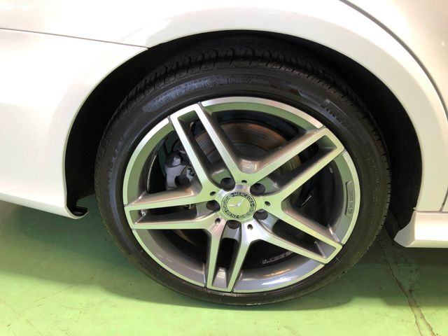 2016 Mercedes-Benz E 350 Sport Longwood, FL 30