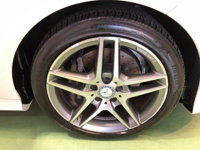 2016 Mercedes-Benz E 350 Sport Longwood, FL 31
