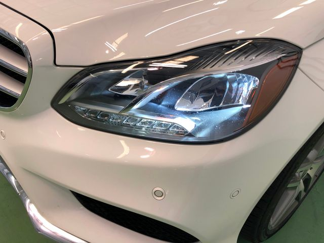 2016 Mercedes-Benz E 350 Sport Longwood, FL 34