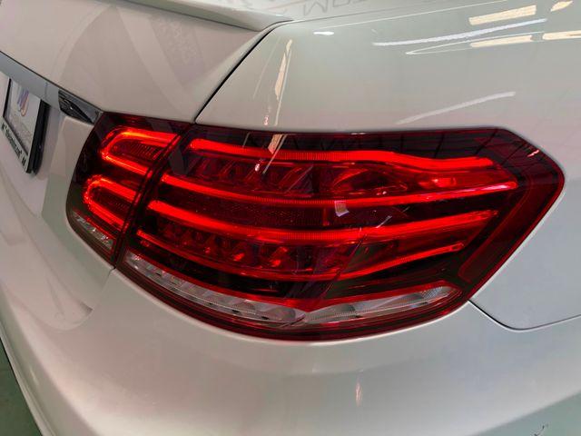 2016 Mercedes-Benz E 350 Sport Longwood, FL 36