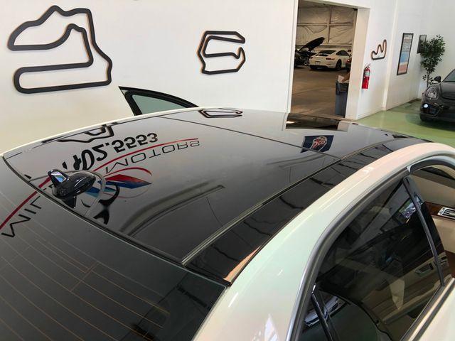 2016 Mercedes-Benz E 350 Sport Longwood, FL 39