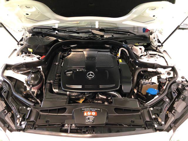 2016 Mercedes-Benz E 350 Sport Longwood, FL 42