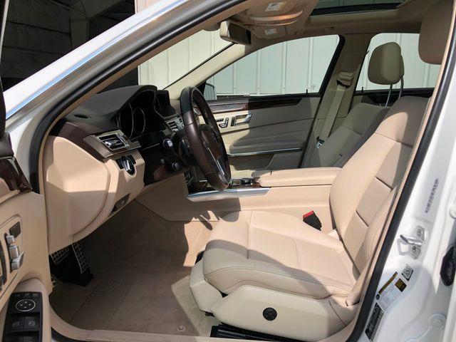2016 Mercedes-Benz E 350 Sport Longwood, FL 57