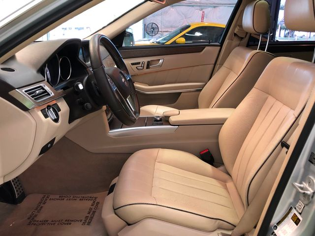 2016 Mercedes-Benz E 350 Sport Longwood, FL 15