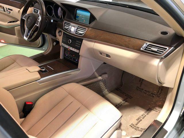 2016 Mercedes-Benz E 350 Sport Longwood, FL 18