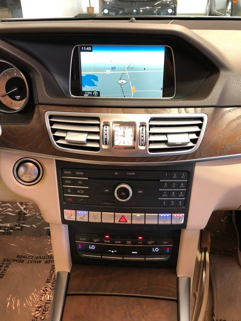 2016 Mercedes-Benz E 350 Sport Longwood, FL 20