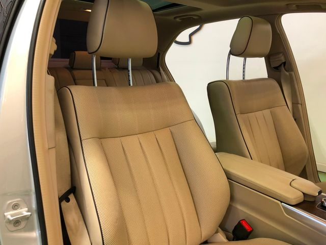 2016 Mercedes-Benz E 350 Sport Longwood, FL 26