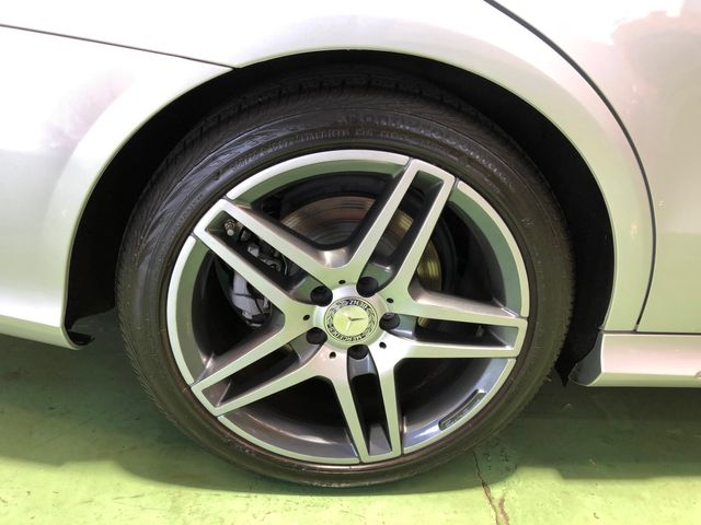 2016 Mercedes-Benz E 350 Sport Longwood, FL 37