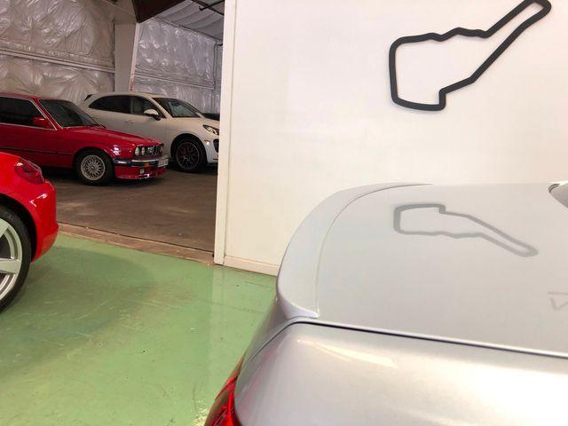 2016 Mercedes-Benz E 350 Sport Longwood, FL 43