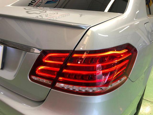 2016 Mercedes-Benz E 350 Sport Longwood, FL 44