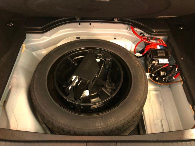 2016 Mercedes-Benz E 350 Sport Longwood, FL 48