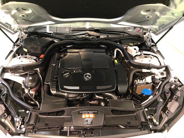2016 Mercedes-Benz E 350 Sport Longwood, FL 50
