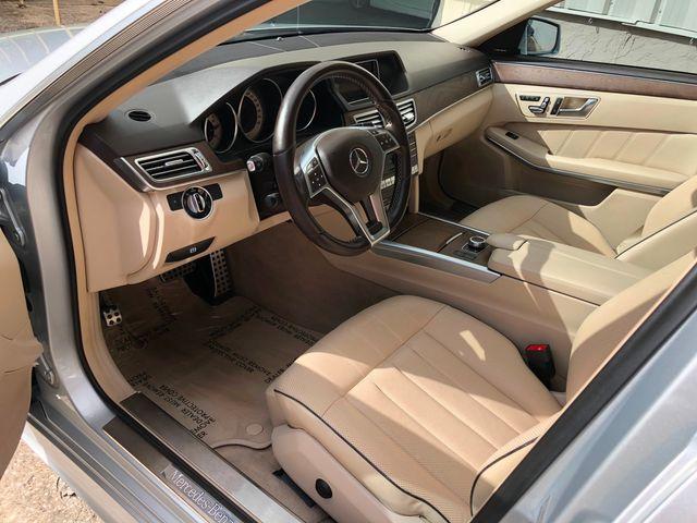 2016 Mercedes-Benz E 350 Sport Longwood, FL 60