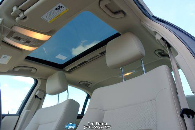 2016 Mercedes-Benz E 350 Sport in Memphis, Tennessee 38115