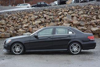 2016 Mercedes-Benz E 350 Naugatuck, Connecticut 1